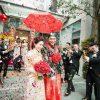 Diễn viên TVB gốc Việt – Huỳnh Trường Hưng lấy vợ