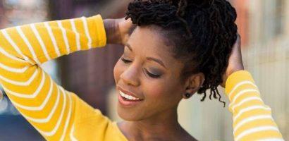 Nỗi niềm của nữ blogger du lịch: Người ta luôn cố chạm vào tôi