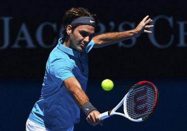 'Ông hoàng' Federer và quyết chiến điểm Miami