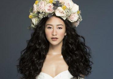 Lỡ hẹn show thời trang Oscar, Á hậu Hà Thu tiếc nuối