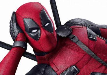 10 điều thú vị khán giả có thể bỏ qua trong trailer 'Deadpool 2'