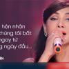 Ca sĩ chuyển giới đầu tiên của Việt Nam: Đám cưới của tôi nhiều nghệ sĩ tới nhưng không dám vào dự