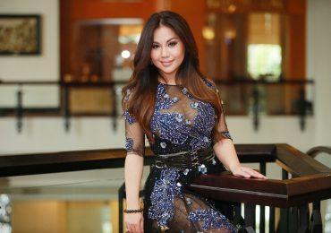 Minh Tuyết: 'Ca sĩ ít bị quấy rối, lạm dụng tình dục hơn diễn viên'