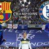 Barca vs Chelsea: Những người lưu giữ vẻ đẹp của bóng đá