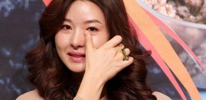 Vụ đạo diễn Hàn bị đâm chết: Hung thủ lĩnh án 22 năm tù