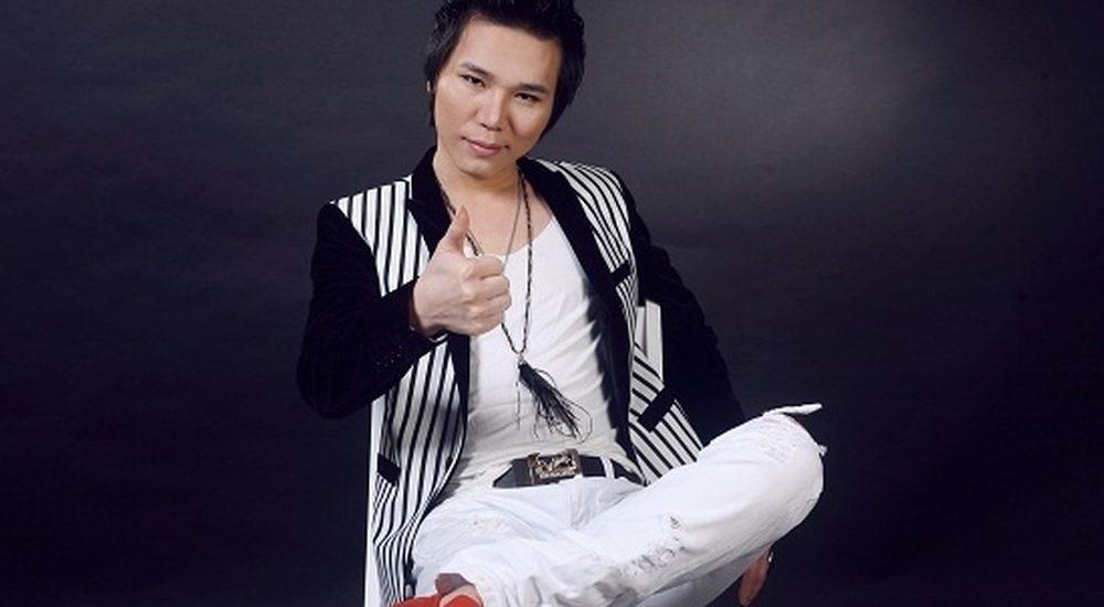 Cảnh sát làm việc với ca sĩ Châu Việt Cường sau vụ nữ sinh tử vong