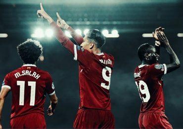 Bộ ba tấn công nào ăn ý nhất Premier League mùa này?