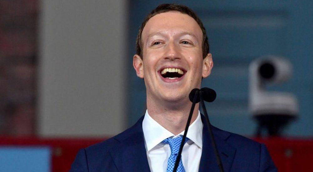 Xóa tài khoản chưa giúp bạn thoát khỏi 'vòi bạch tuộc' Facebook