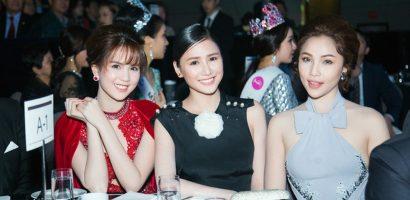 Những cuộc môi giới tình – tiền trá hình ở showbiz Việt