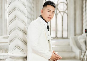 Châu Khải Phong: 'Bị mác ca sĩ hội chợ, tôi vẫn nhận cát-xê 200 triệu'