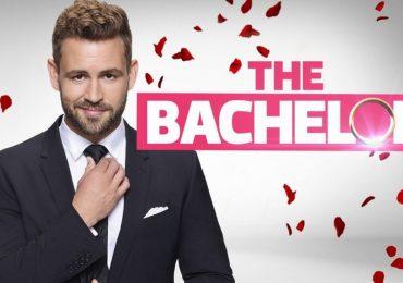 'The Bachelor – Anh chàng độc thân': Show truyền hình thực tế hot nhất thế giới đã đến VN