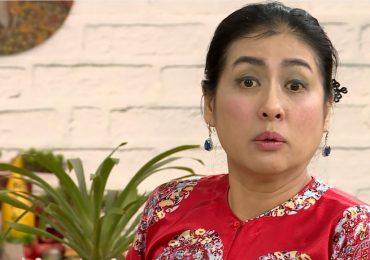 Hé lộ chồng Việt kiều đại gia của nghệ sĩ Thanh Thủy
