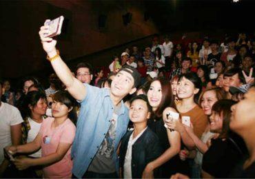 Doanh thu phim Việt, 'miếng bánh' trên 100 tỷ chưa phải là tất cả