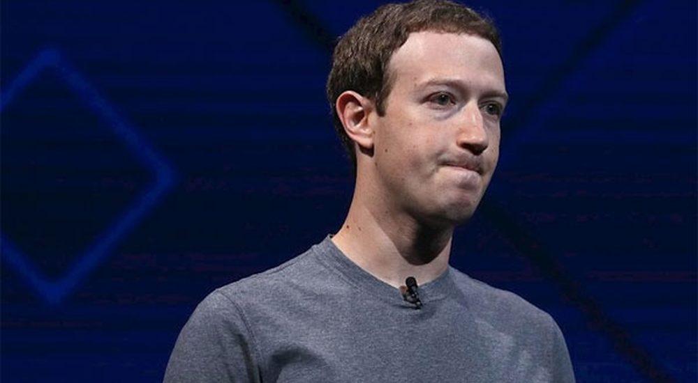 Nhiều công ty lớn ngừng quảng cáo trên Facebook