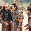 Sau 17 năm, dàn diễn viên 'Đắc Kỷ – Trụ Vương' TVB, bây giờ ra sao?