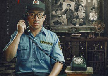 Siêu phẩm hài của Trấn Thành đạt lượng view 'khủng' chỉ sau 3 ngày