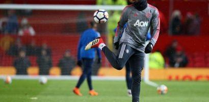 Scholes lo ngại khi Pogba, Sanchez bị thất sủng