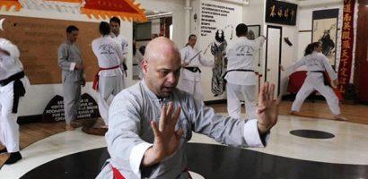 Pierre Flores gửi thư chấp nhận lời giao đấu của nam vương boxing Việt Nam