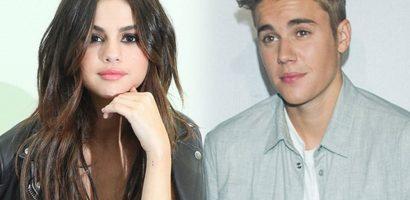Justin Bieber – sự nghiệp trầm lắng, yêu đương ồn ào