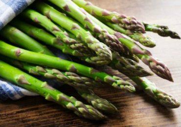 Nghi vấn thực phẩm khiến ung thư trầm trọng hơn