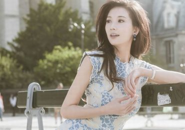 Lâm Chí Linh: Cuộc đời thăng trầm, nhan sắc 'bất biến' sau 20 năm