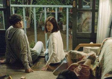So Ji Sub và Son Ye Jin 'yêu lại từ đầu' trong phim mới