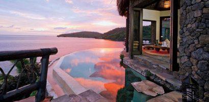 7 bí quyết hấp dẫn để có chuyến du lịch hoàn hảo