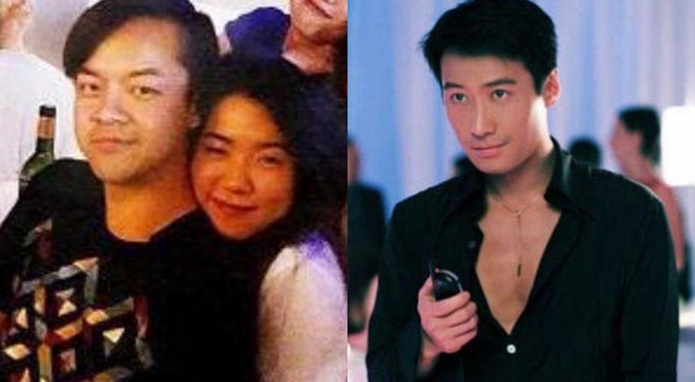 Đời tư phóng túng của bạn gái mới Lê Minh được công bố