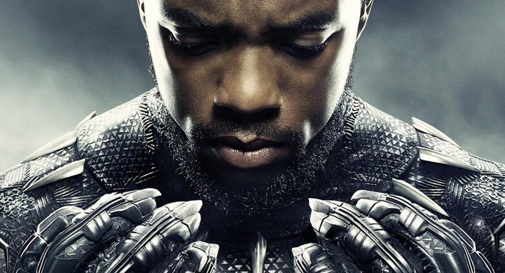 'Black Panther' trở thành phim siêu anh hùng ăn khách nhất Bắc Mỹ
