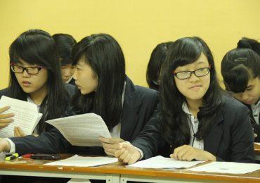 PISA hủy hoại các nền giáo dục trên thế giới như thế nào?