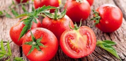 10 thực phẩm giá rẻ giàu collagen giúp làm đẹp da từ bên trong