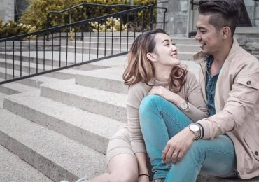 'Hãy nghe tôi hát': Mai Quốc Việt kể chuyện tình đẹp như cổ tích với vợ Việt kiều