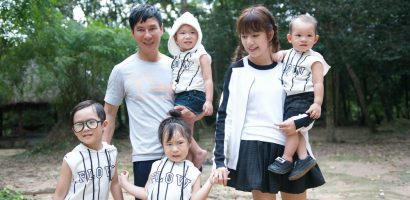 Vì sao Minh Hà từ chối đóng phim 'Lật Mặt 3' của Lý Hải?