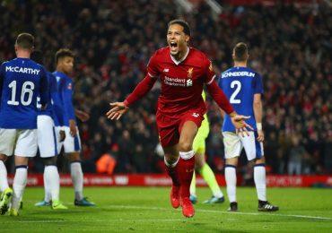 8 đại tiệc của bóng đá châu Âu ngay đầu tháng 4