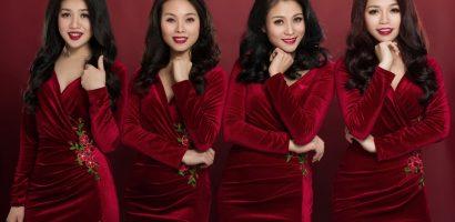 Mộc Miên concert mang nhạc sang bán cổ điển đến với khán giả Việt