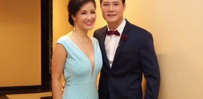 """Luxury Concert """"Trịnh Ca 2: Diễm xưa"""" – Di sản Trịnh Công Sơn không chỉ là âm nhạc"""