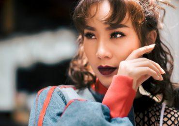 Dù bị chấn thương, Phạm Lịch vẫn khẳng định không từ bỏ sân khấu