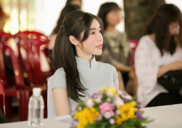 Elly Trần quyết tâm tái xuất showbiz trong năm 2018