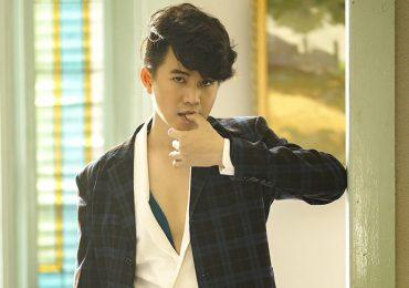 Vũ Mạnh Cường dẫn dắt chung kết 'Người mẫu thời trang Việt Nam 2018'