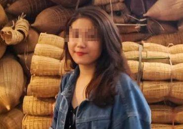 Nữ sinh Việt giành học bổng toàn phần nghi bị sát hại tại Đức
