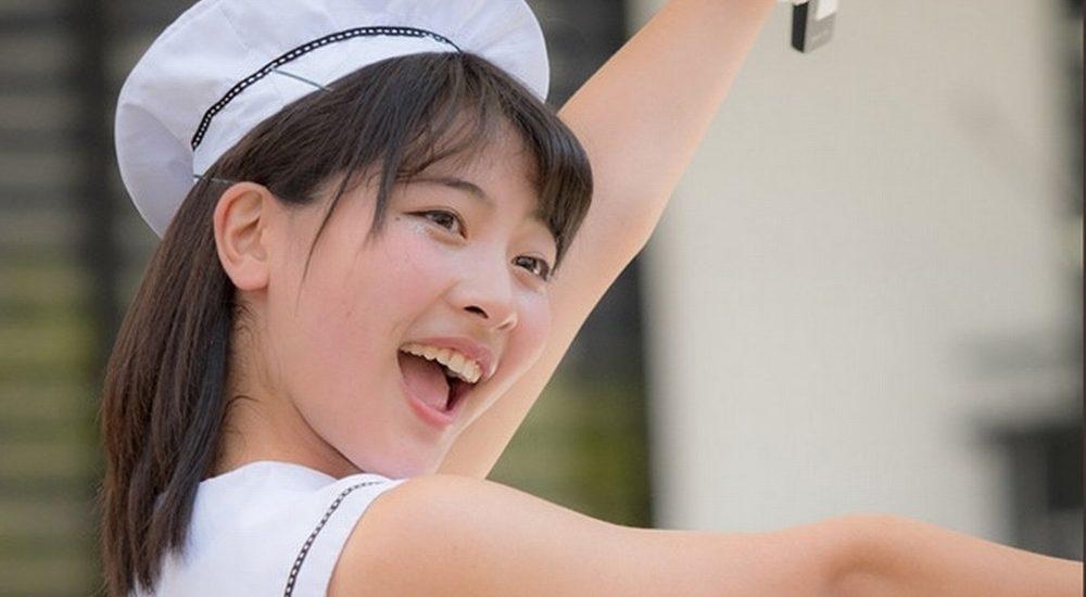 Nữ thần tượng Nhật Bản qua đời sau khi tự sát ở tuổi 17