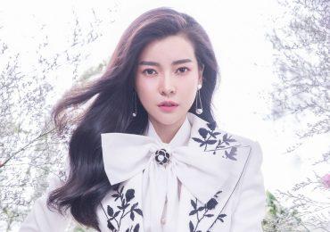 Cao Thái Hà: 'Còn đúng 2 năm trên đỉnh cao nhan sắc'