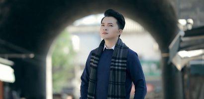Nam Cường ra mắt MV cảnh đẹp nên thơ tại Vân Nam