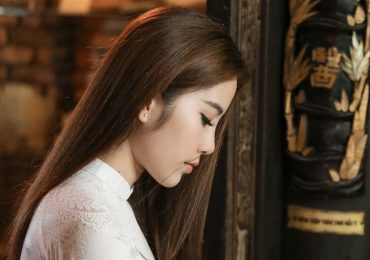 Nam Em xin lỗi người hâm mộ, quyết định dừng ra mắt MV mới