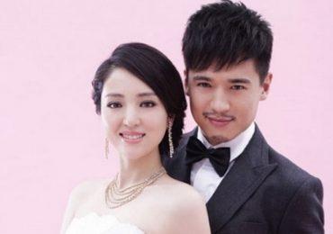 Cao Vân Tường nói yêu vợ tại phiên tòa xử tội cưỡng dâm ở Australia