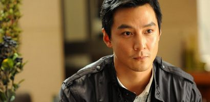 Ngô Ngạn Tổ: Hành trình tới Hollywood của chàng lãng tử Hong Kong