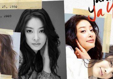 Hàn Quốc điều tra lại vụ án người đẹp 'Vườn sao băng' bị làm nhục