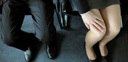 Báo Tuổi Trẻ cho thôi chức trưởng phòng bị tố cưỡng hiếp cộng tác viên