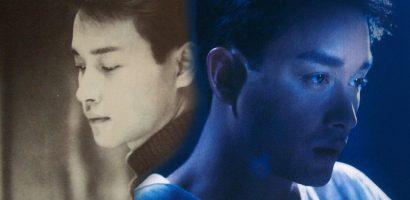 Trương Quốc Vinh hát 'Ánh trăng nối hộ lòng tôi', công khai giới tính thật