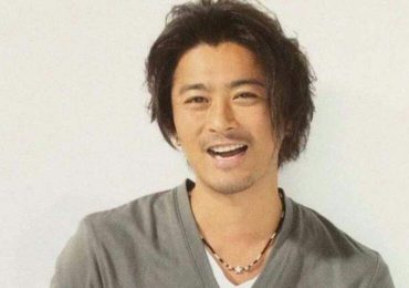 Tài tử Nhật Bản bị buộc ngừng hoạt động vì quấy rối tình dục